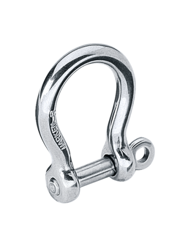 Harken Shackle Bow Forged