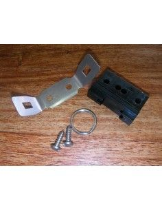 Davis Telo-Cat Mounting Bracket