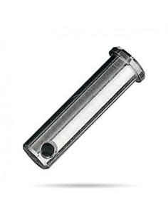 Ronstan Clevis Pin 6.4*12.7mm