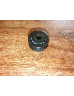 Delrin Bullet Sheave Bearing Ball 38*14*6.27mm