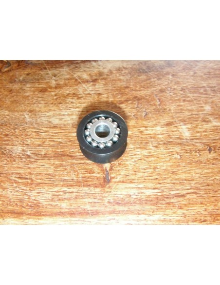 Delrin Micro Sheaves Bearing Ball 16*8*4.75mm