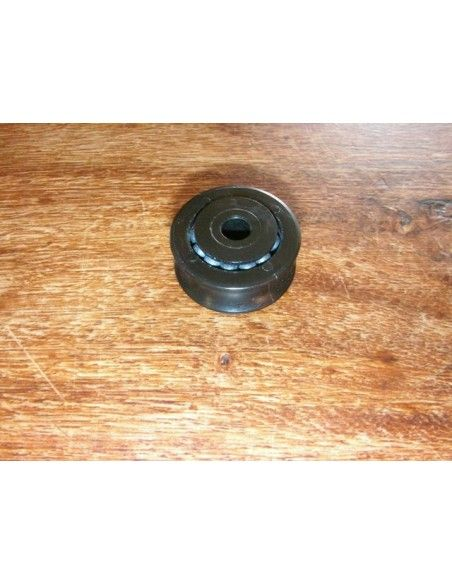 Derin Bullet Sheave Bearing Ball 29*12*6.27mm