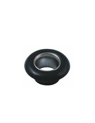 Allen Passe Coque Acetal Inox 10.5mm