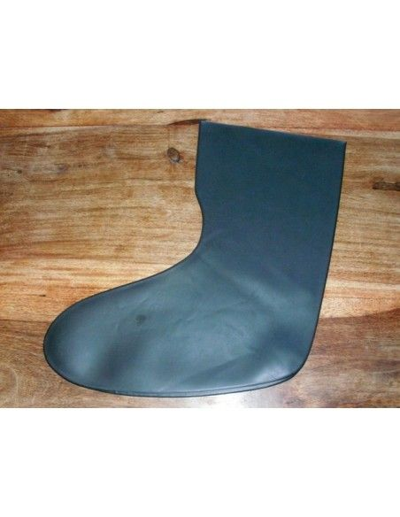 Drysuit Flat Sock Adult