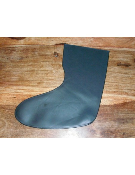 Drysuit Flat Sock Junior