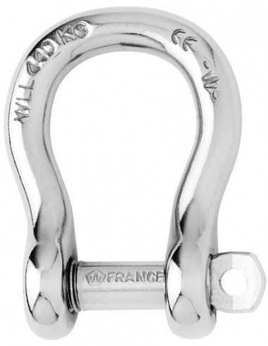Wichard Shackle Bow Self-locking...
