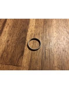 SeaSure Anneau Brisé 11*0.8mm