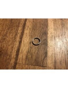 Selden Split Ring 16*1mm