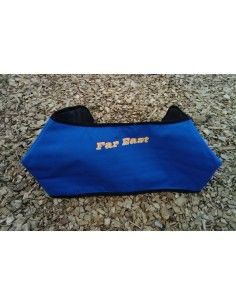 Far East Optimist Bow Bumper