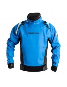 Rooster Pro AquaFleece Top...