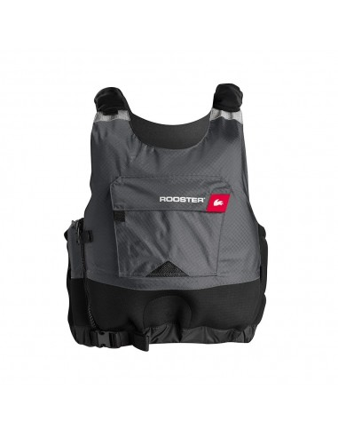 Rooster Side Zip Buoyancy 50N Mens...