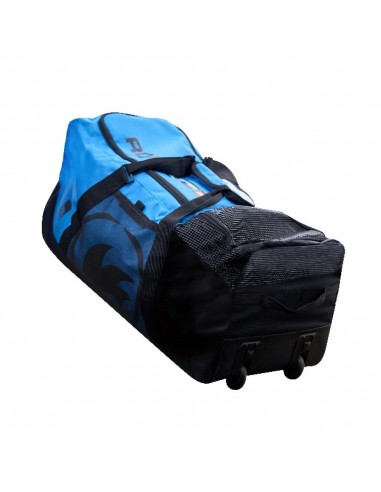 Rooster Wheeled Carry All Bag 90l