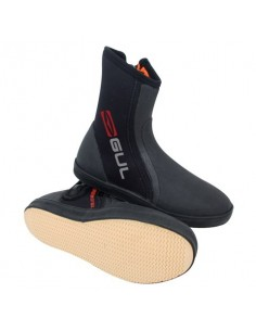 Gul 5mm Evolution Boot