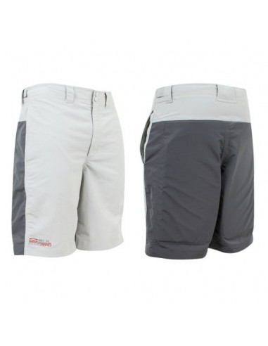 Gul Antigua II Inshore Shorts