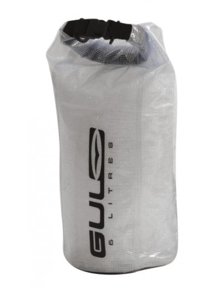 Gul Dry Bag Light PVC 06 liters