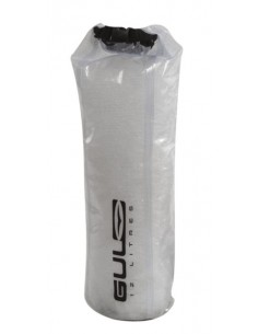 Gul Dry Bag Light PVC 12 liters