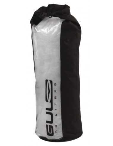Gul Sac Etanche PVC 50 liters