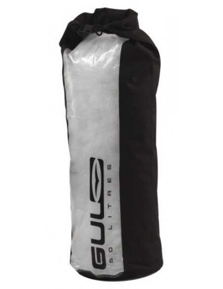 Gul Dry Bag PVC 50 liters