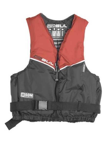 Gul Fastnet II Buoyancy Aid