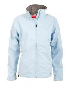 Gul Fremantle Ladies Jacket