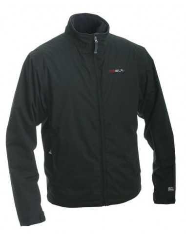 Gul Fremantle Mens Jacket