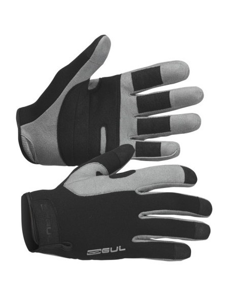 Gul Neoprene Full-Finger Glove