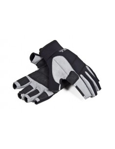 Gul Adult Neoprene Short Finger Glove