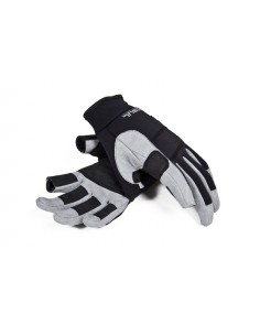 Gul Neoprene Three-Finger Glove