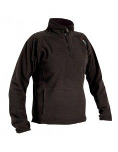 Gul Polaris Fleece 1/4 Zip Ladies