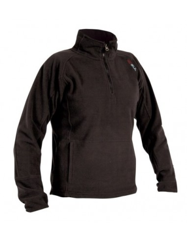 Gul Polaire Fleece 1/4 Zip Ladies