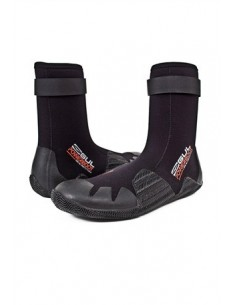 Gul Power Boots 5mm