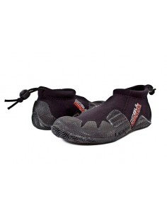 Gul Chausson Power Slipper 3mm