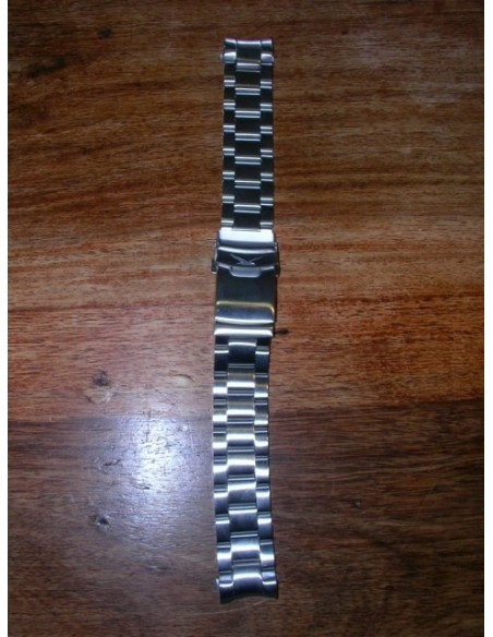 Gul Pro Dive Sensor Stainless Steel Bracelet