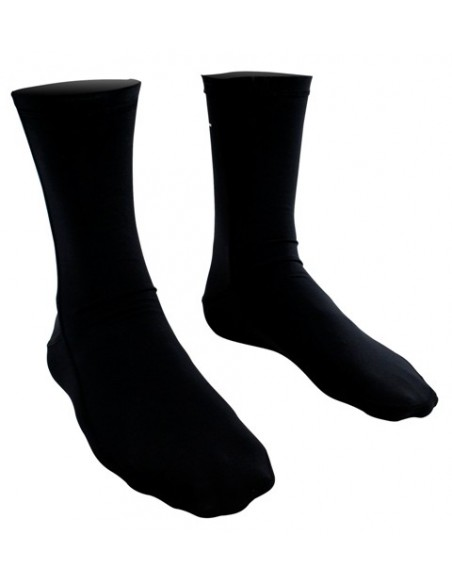 Gul Stretch Drysuit Sock