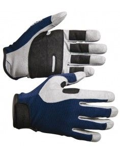 Gul Summer Full Finger Glove