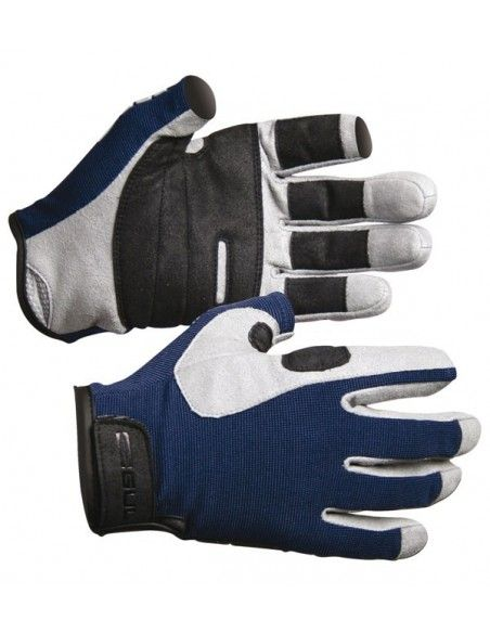 Gul Summer Three Finger Glove Junior!