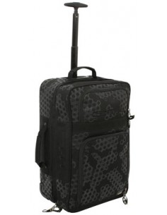 Gul Tour Wheeled Carryon Bag
