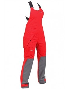 Gul Vigo Coastal Drop Seat Trousers Ladies