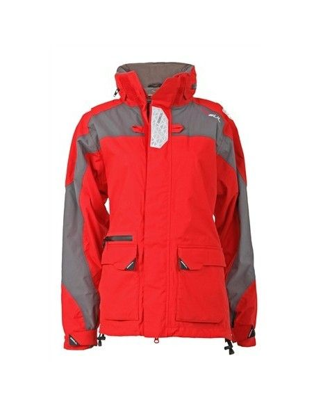 Gul Vigo Coastal Jacket Ladies