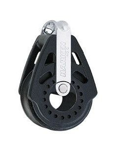 Harken Carbo 40mm Single Block