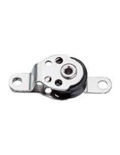 Harken Micro 16mm Cheek-Air Block