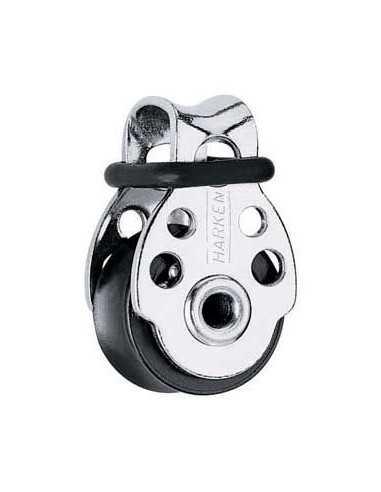 Harken Micro Poulie 16mm Simple