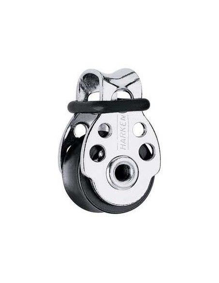 Harken Micro 16mm Single Block