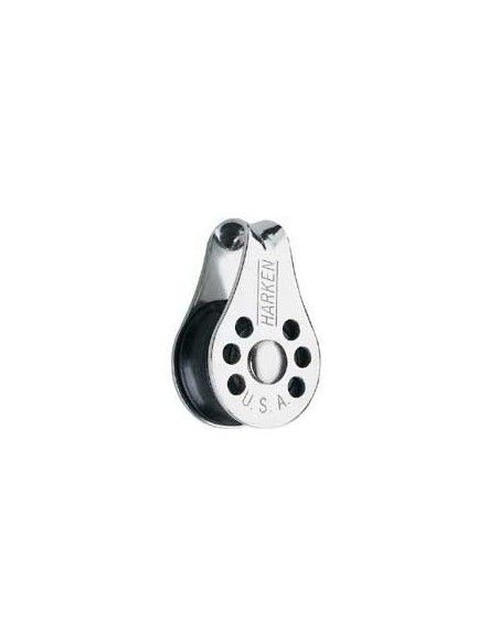 Harken Micro 22mm Single Block