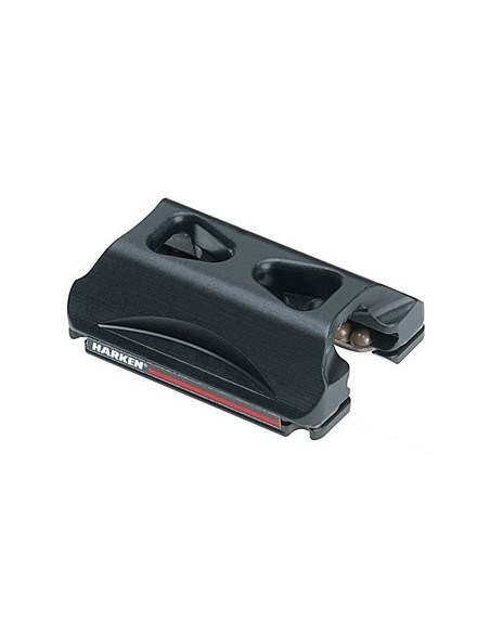 Harken Micro Boat CB Car for Ti-Lite Block