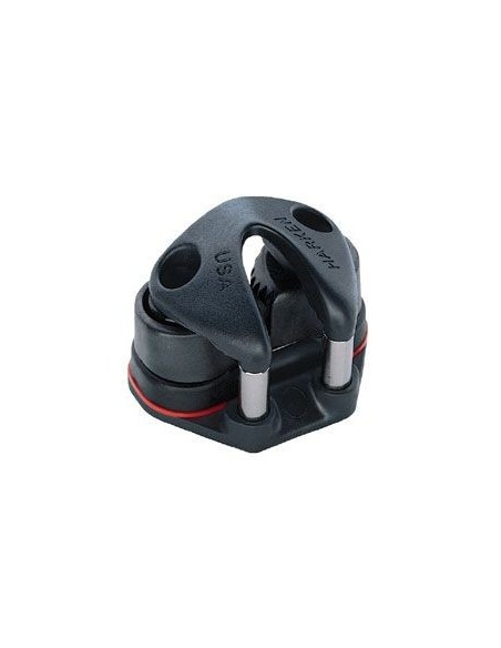 Harken Micro Carbo-Cam With Fairlead Set