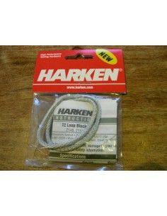 Harken Replacement Loop pour 40mm T2