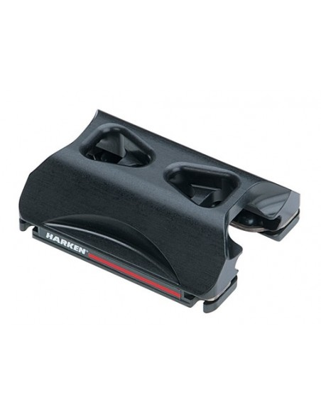 Harken Small Boat CB Car for Ti-Lite Block