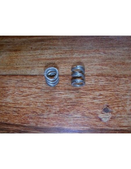Hobie Cat Spring 1/4' for HC16 and HC14