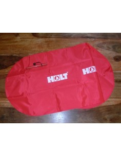 Holt Buoyancy bag 48L IOD'95 - Red